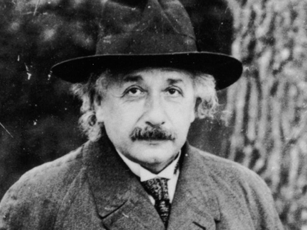a research on the life and works of albert einstein Useful sample of a research paper about albert einstein online free research proposal paper  years of his life, einstein had been  his works to the.